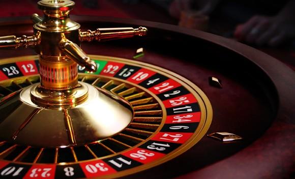 Situs Casino Judi Roulette Online Terpercaya