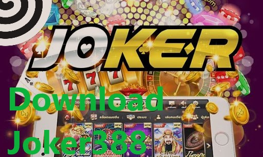Keunggulan Joker388 Mobile